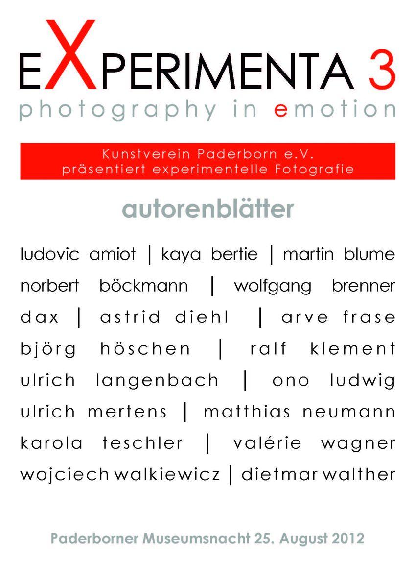 autorenblaetter_Seite_01