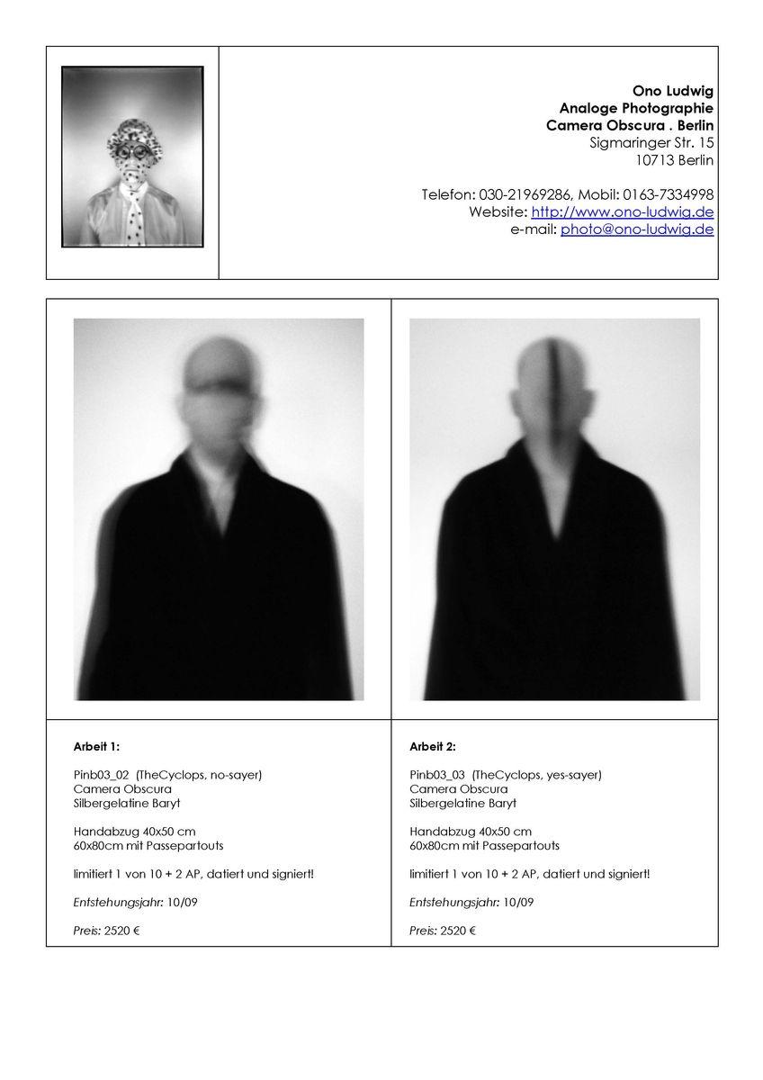 autorenblaetter_Seite_11