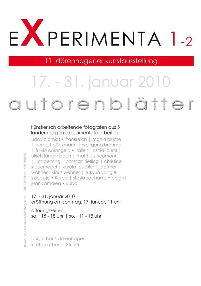experimenta1-2-01
