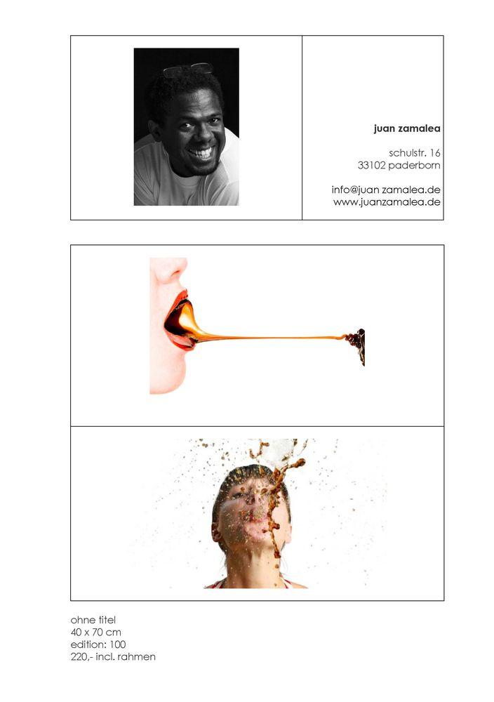 experimenta2-JuanZamalea
