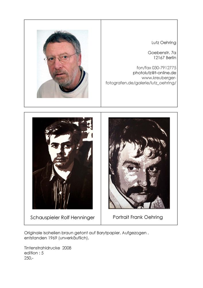 experimenta2-LutzOehring