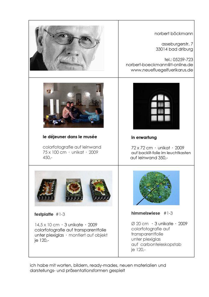 experimenta2-NorbertBoeckmann