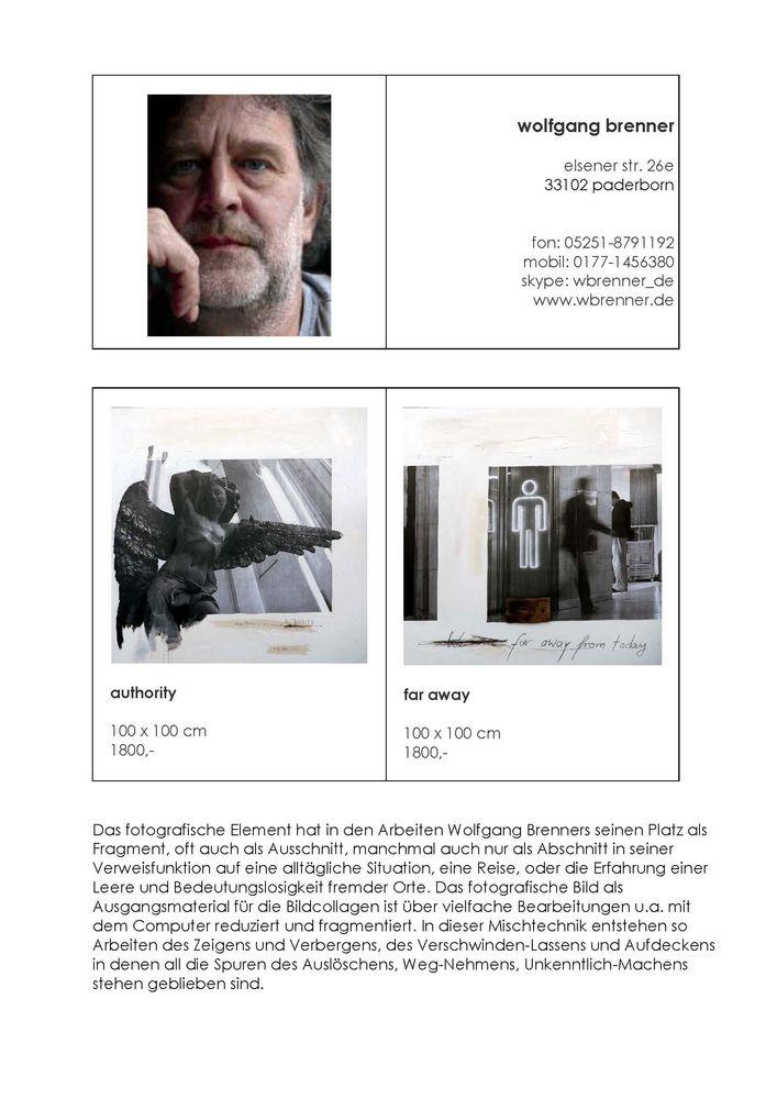 experimenta2-WolfgangBrenner