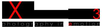 eXperimenta 3 Logo